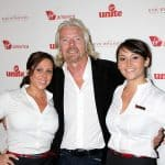 The 7 Things Richard Branson Would Do If He Ran Your Company
