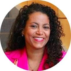 Dr. Raquel Muller