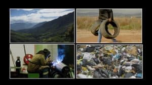 Closing the Loop: A Film About the Circular Economy Revolution