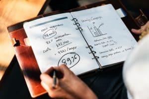 Business Capture Planning