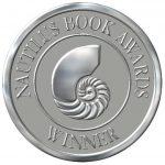 Nautilus Book Award