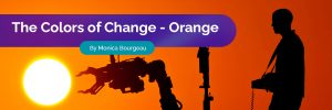 Spiral Dynamics Orange Layer